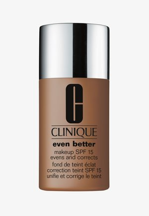 EVEN BETTER MAKE-UP SPF15  - Foundation - WN125 mahogany