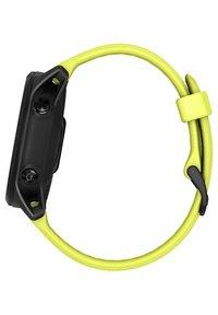 Garmin - Heart rate monitor - schwarz - 2