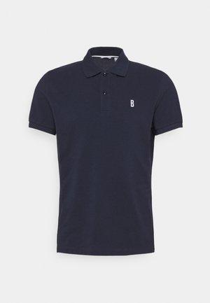 SPORT - Polo shirt - night sky
