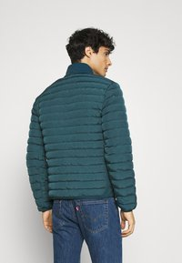 Lacoste - Light jacket - wheelwright/enzian - 2
