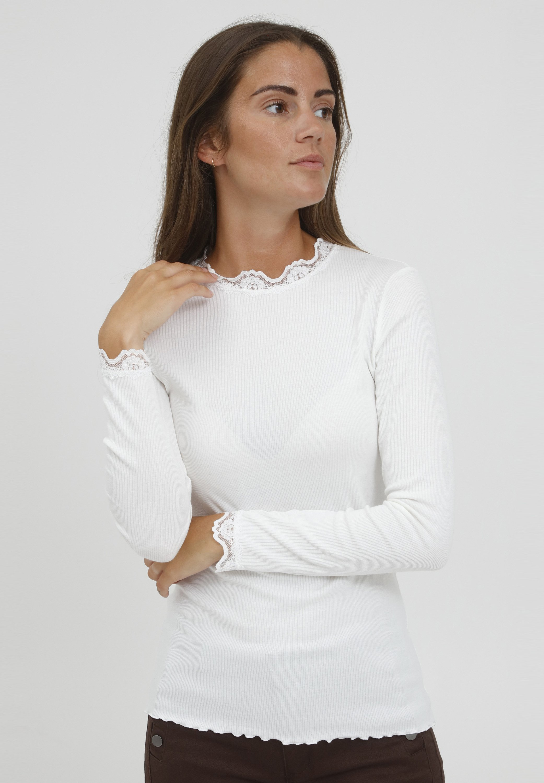 Donna HIZAMOND  - Maglietta a manica lunga