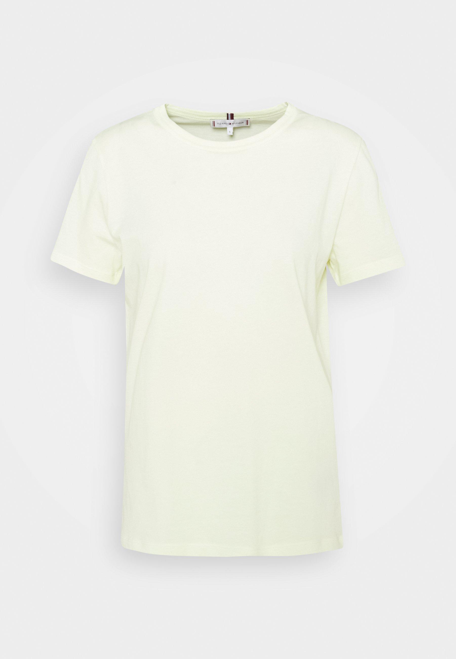 Damen COOL TEE - T-Shirt basic