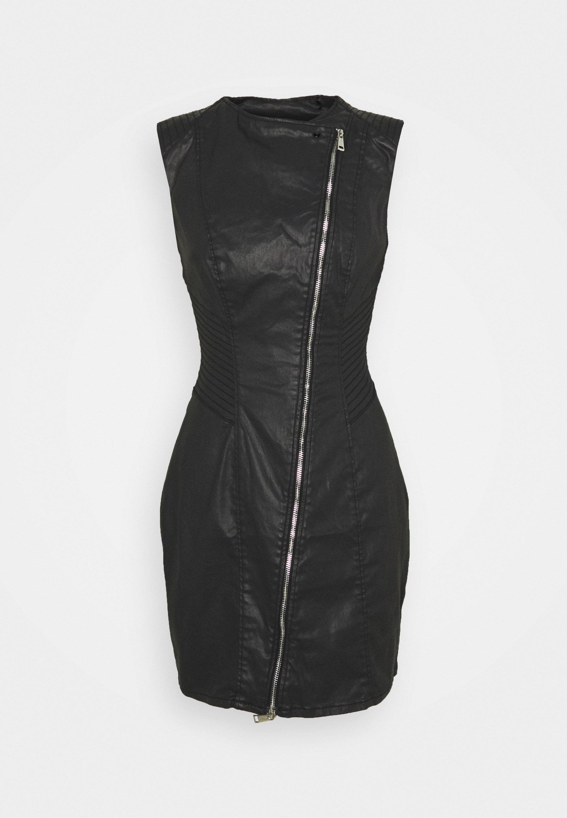 Women SHILA DRESS - Shift dress