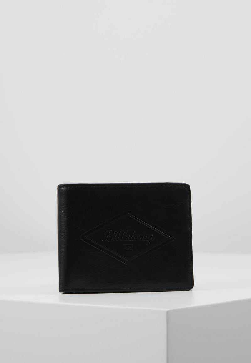 Billabong - Peněženka - black