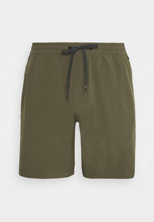 Swimming shorts - kalamata