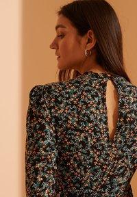 Superdry - Maxi dress - autumn daisy - 2