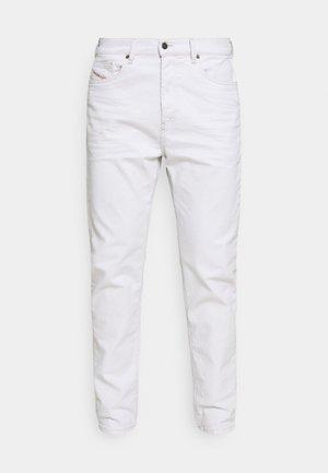 VIDER - Jeans Tapered Fit - 003af 8mh
