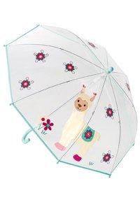 Sterntaler - Umbrella - mehrfarbig - 1