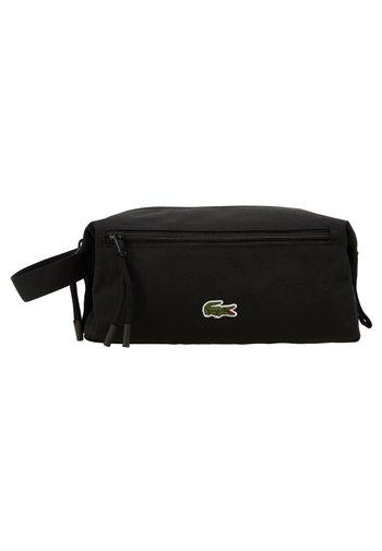 NEOCROC - Wash bag - black