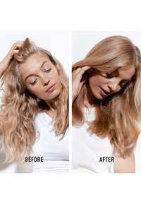 Kérastase - GENESIS DÉFENSE THERMIQUE - Hair treatment - - - 3