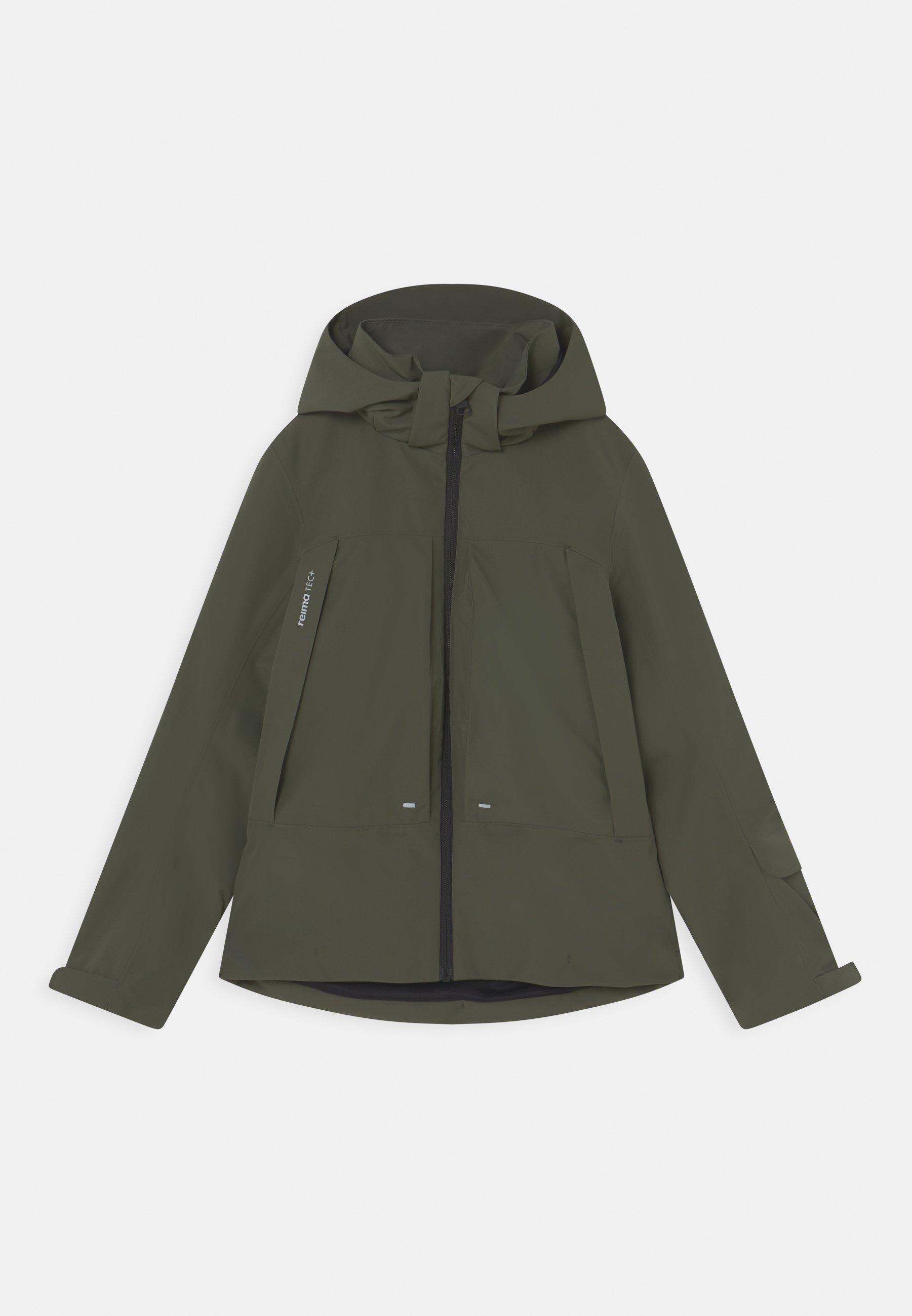 Kids JATKUU UNISEX - Outdoor jacket