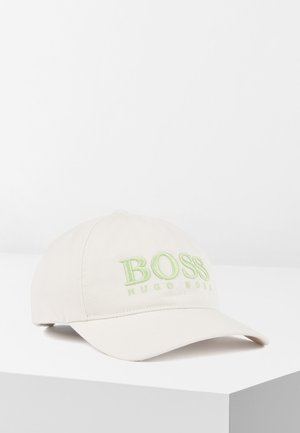 FERO - Cap - light beige