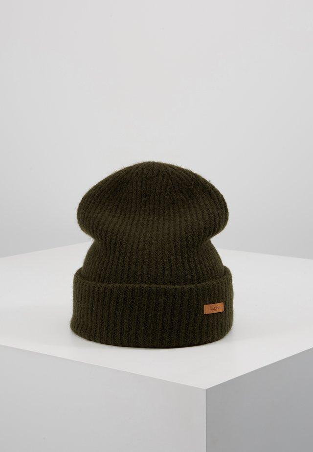 WITZIA BEANIE - Bonnet - army