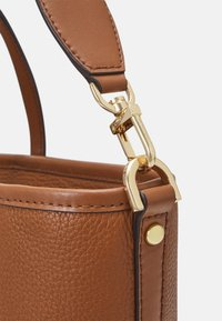 MICHAEL Michael Kors - BECK TOTE - Tote bag - luggage - 4