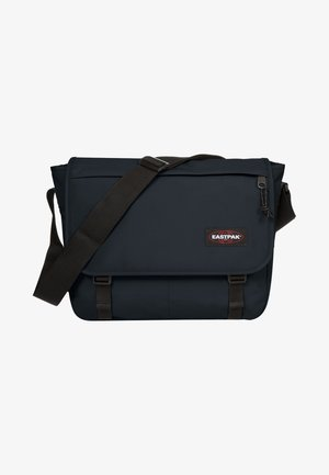 CORE COLORS/AUTHENTIC - Across body bag - cloud navy