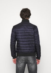 JOOP! - HENRIES - Light jacket - dark blue - 2