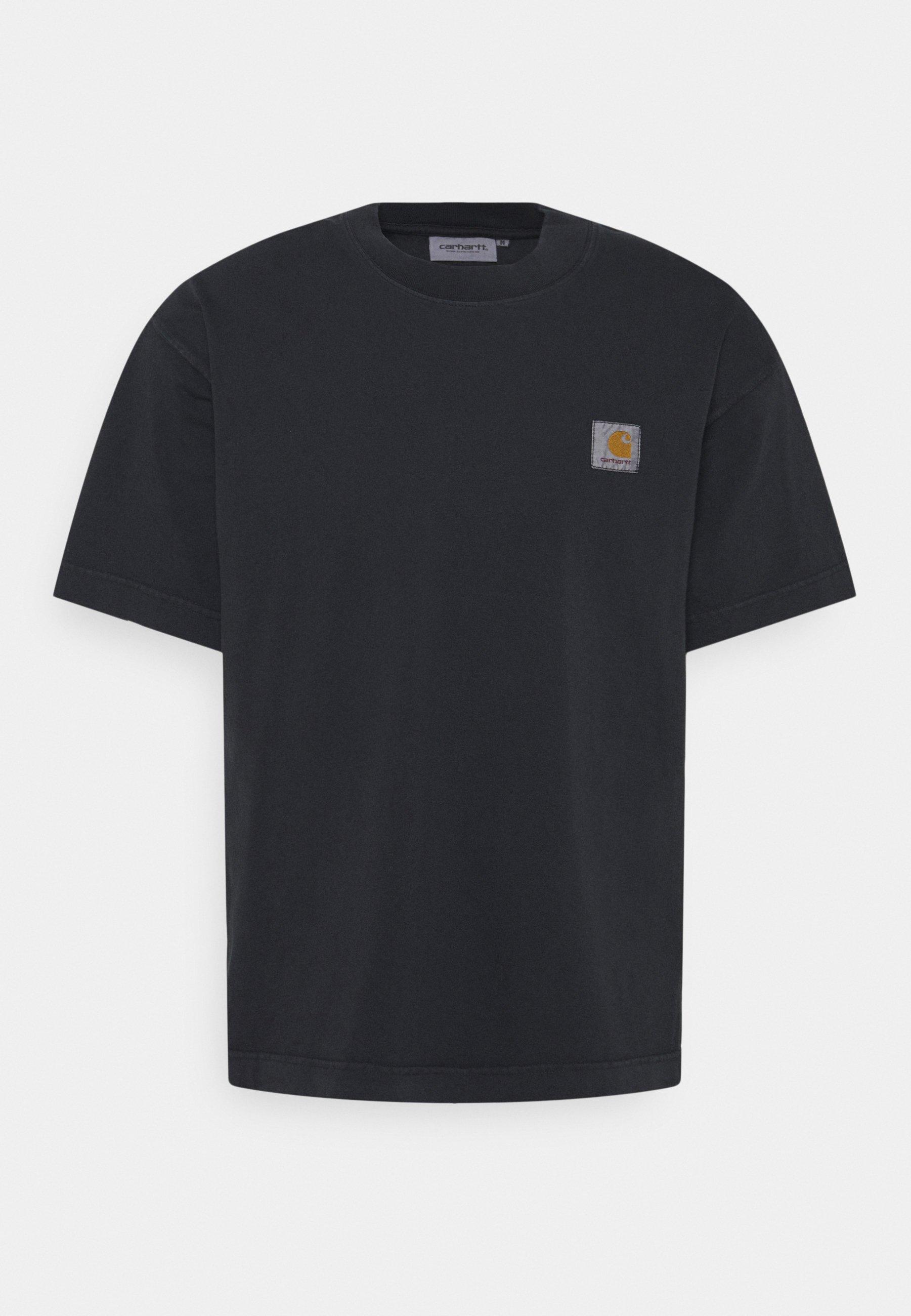Herrer VISTA - T-shirts basic
