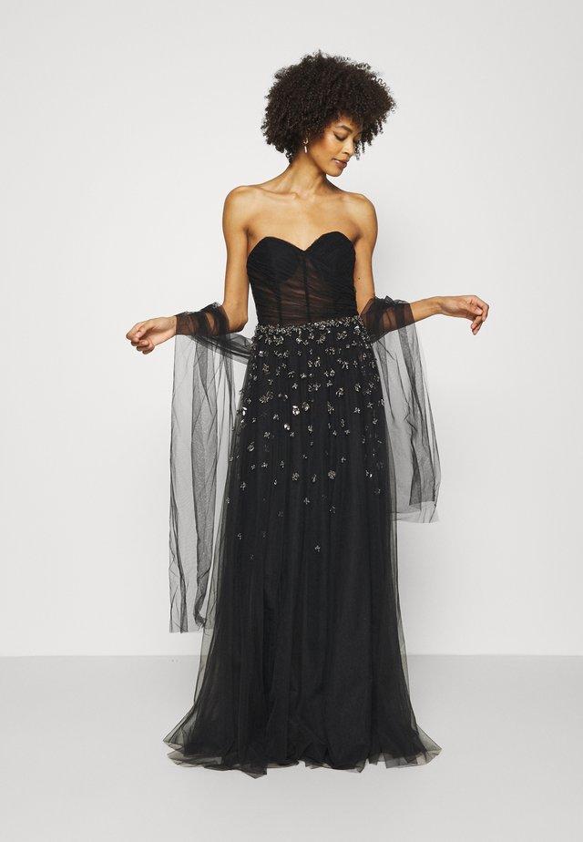 Occasion wear - black