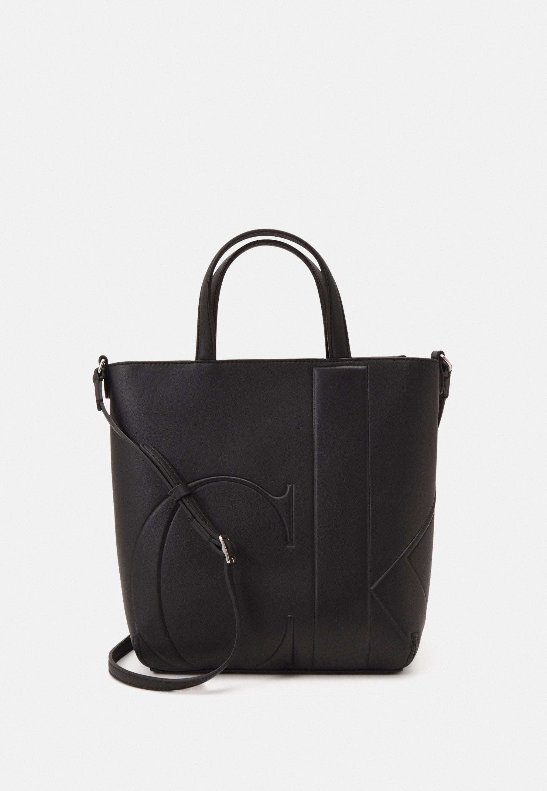 Women MINI SHOPPER - Handbag