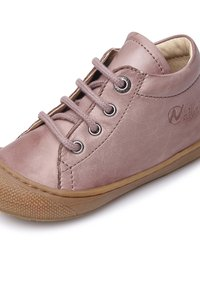 Naturino - COCOON - Chaussures premiers pas - rosa - 5