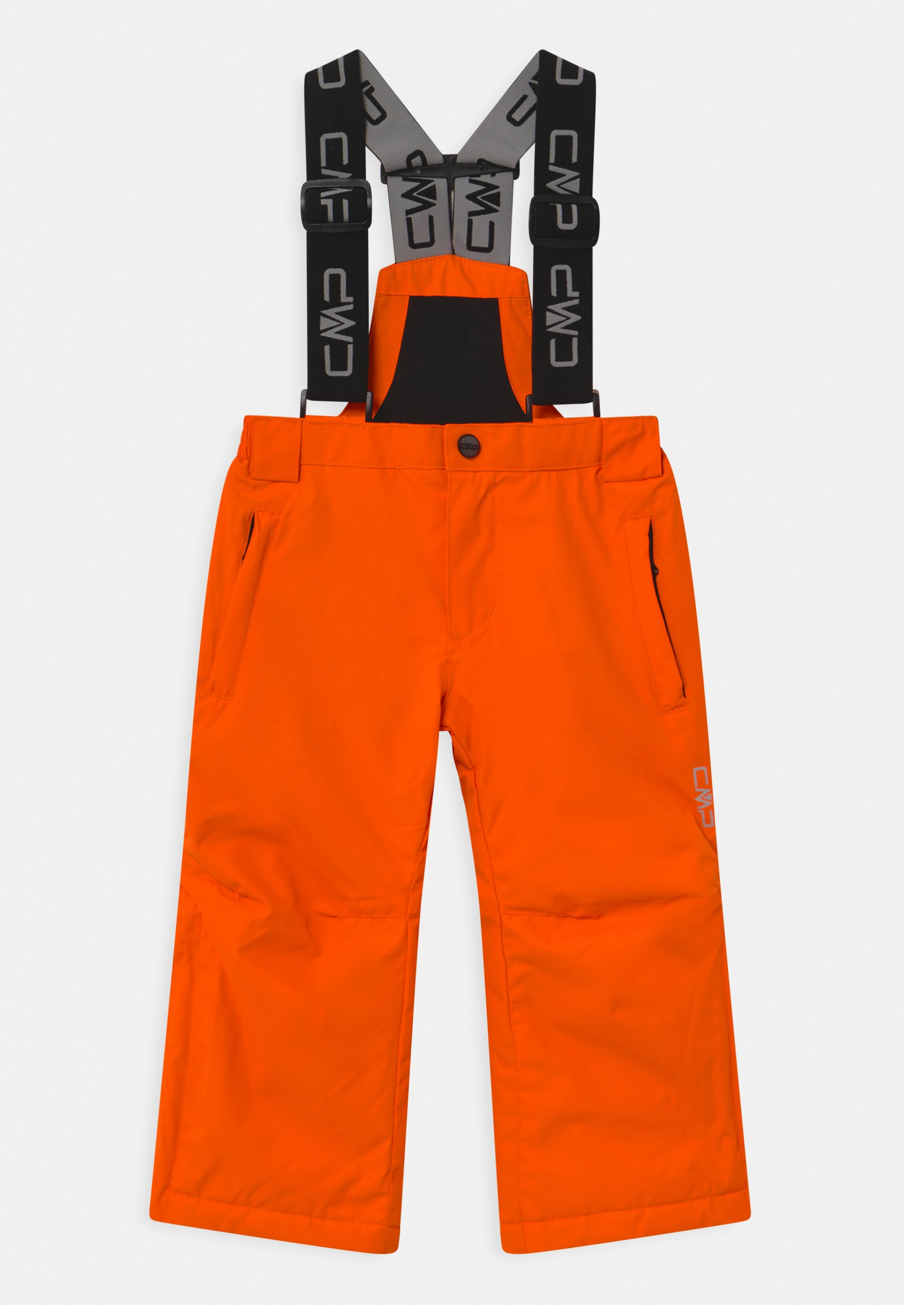 Kids SALOPETTE UNISEX - Snow pants