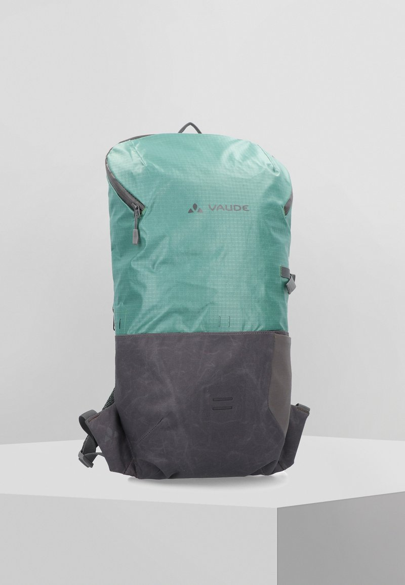 Vaude - CITYGO - Sac à dos - nickel green