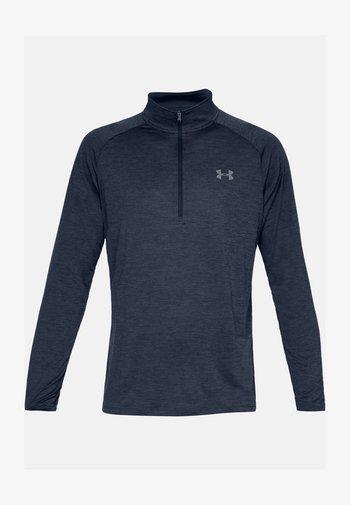 Sports shirt - academy