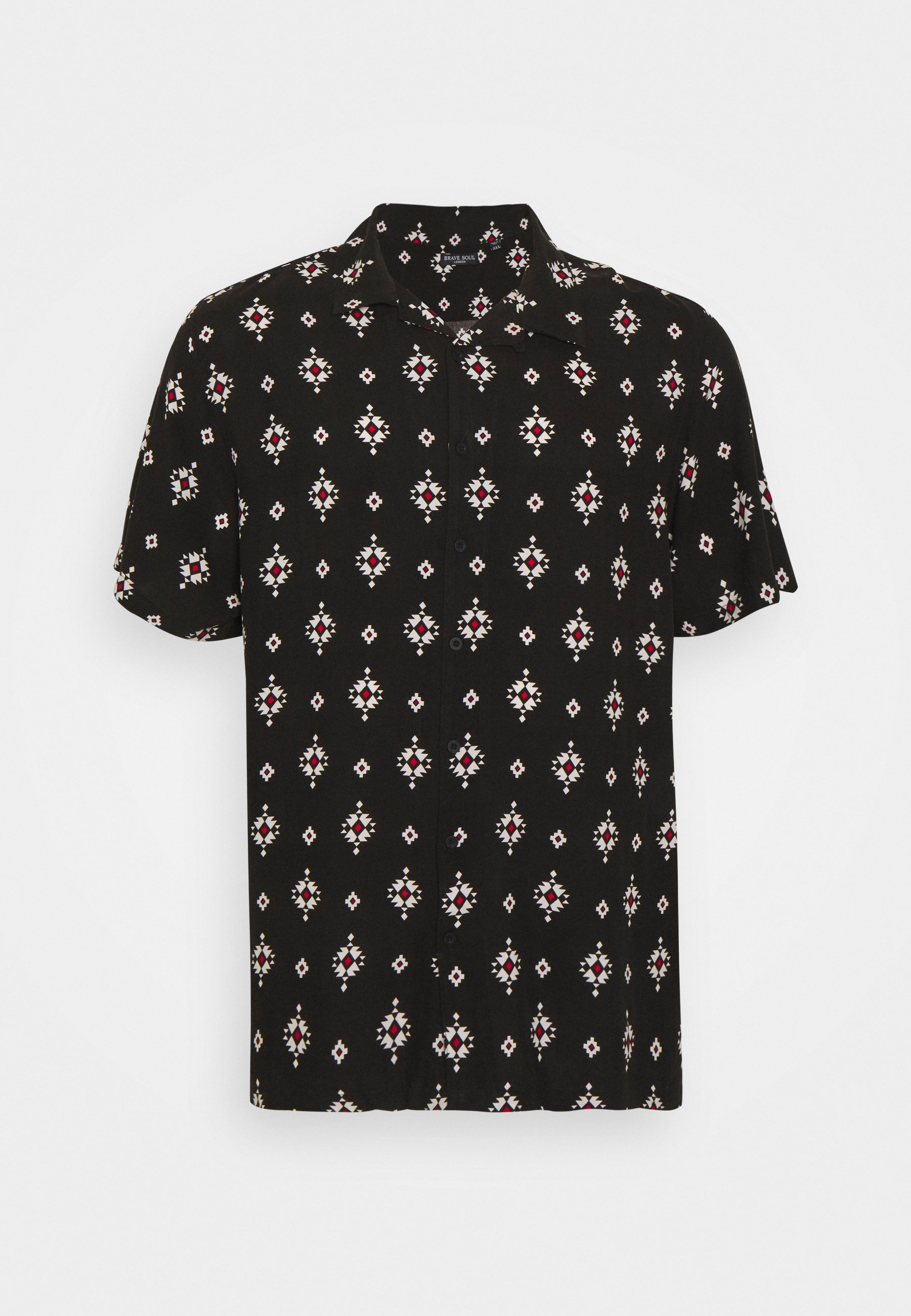 Homme TEPPA - Chemise