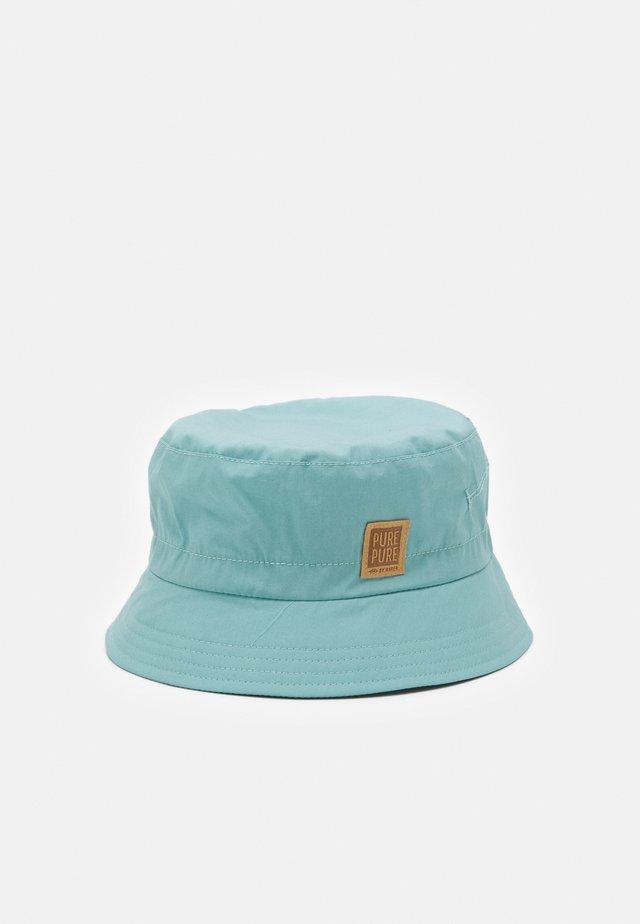 KIDS FISCHER UNISEX - Hatt - mint
