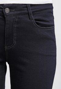 MAC Jeans - DREAM - Straight leg jeans - rinsed - 6