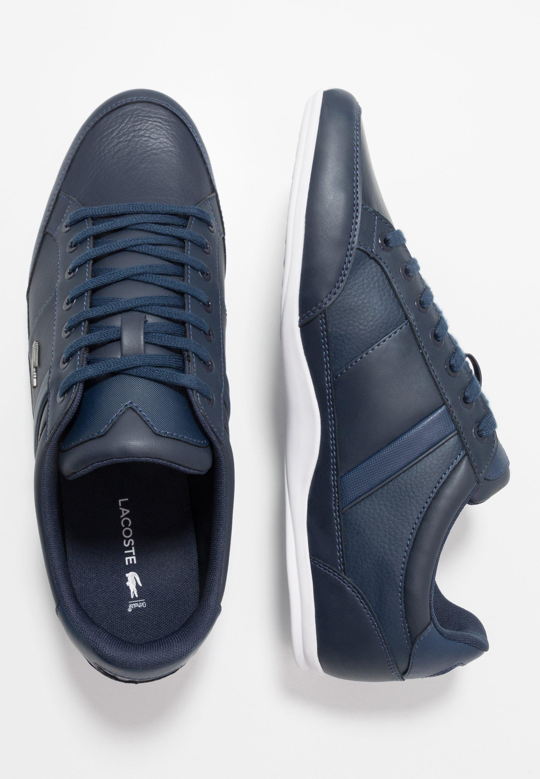 Herren CHAYMON - Sneaker low