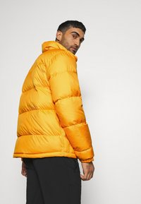 The North Face - SIERRA  - Down jacket - summit gold - 3