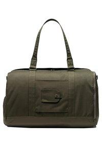 Herschel - BENNETT - Weekend bag - ivy green - 1
