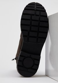 DeFacto - Winter boots - brown - 3