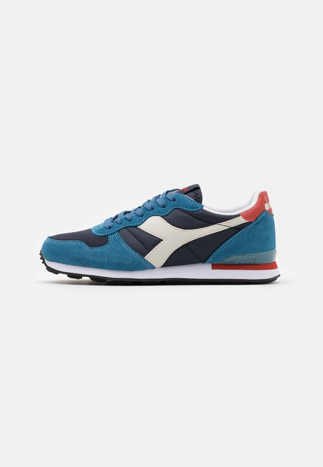 UNISEX - Trainers - blue nights/copen blue