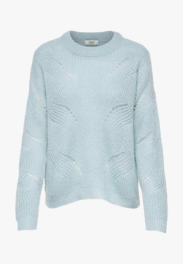 Sweter - skyway