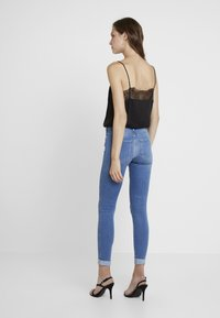 Replay - Jeans Skinny Fit - light blue - 2