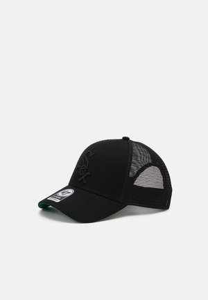 CHICAGO WHITE SOX BRANSON  - Cap - black