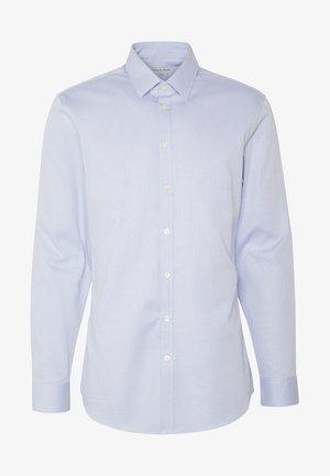 FERENE - Business skjorter - light blue