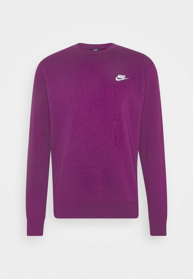 CLUB - Sweatshirt - viotech