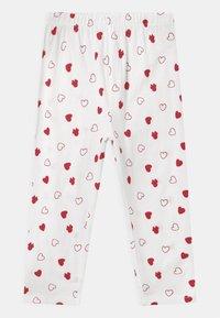 OVS - MINNIE - Pyjama - rouge red - 2