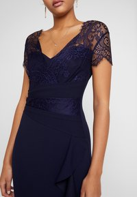 Sista Glam - AMIANNE - Occasion wear - navy - 4
