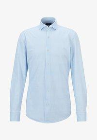 BOSS - JASON - Shirt - blue - 5