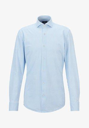 JASON - Shirt - blue