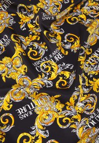 Versace Jeans Couture - Foulard - nero - 1