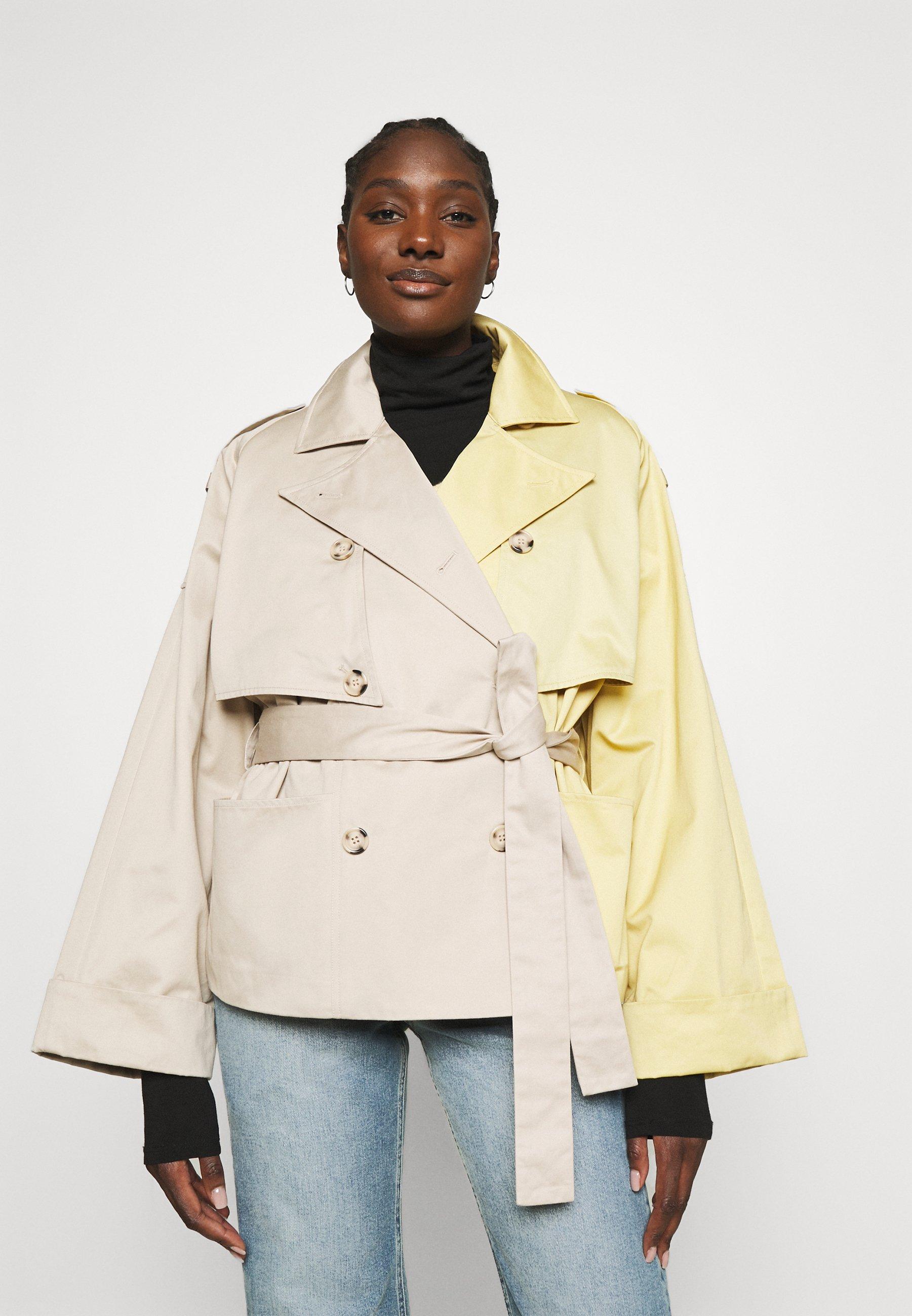 Women MAIGZ  - Summer jacket
