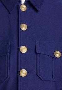 Polo Ralph Lauren - Blazer - fall royal - 5