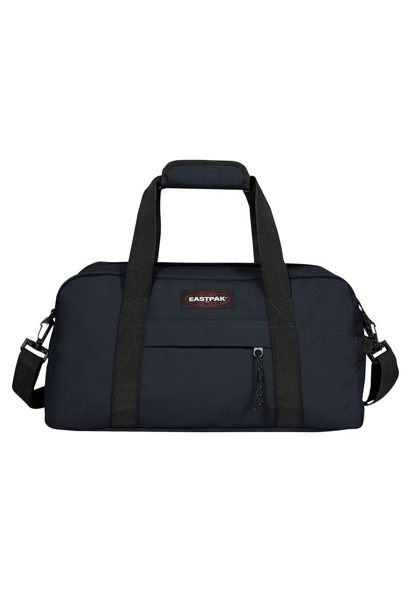 Eastpak - Weekendbag - cloud navy [22s]
