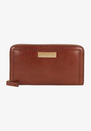BEATRICE  - Wallet - marrone