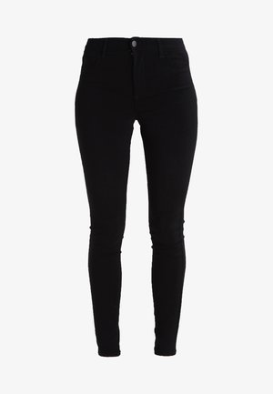 PCSKIN WEAR  - Broek - black